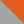 Grey melange / Orange